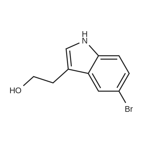 Chemical Structure| 32774-29-1