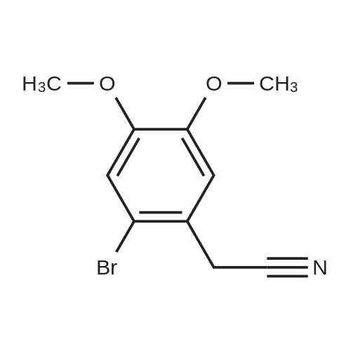 Chemical Structure| 51655-39-1