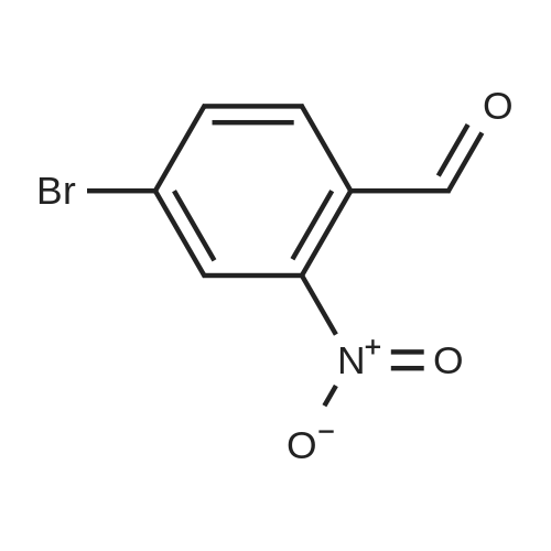 Chemical Structure| 5551-12-2