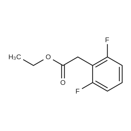 Chemical Structure| 680217-71-4