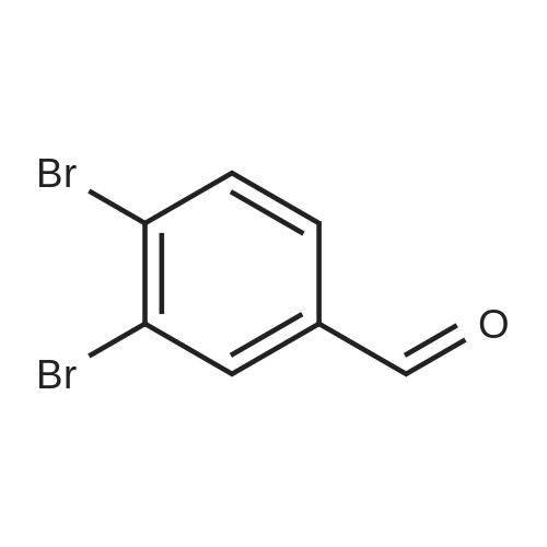 Chemical Structure| 74003-55-7