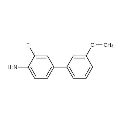 Chemical Structure  867287-99-8