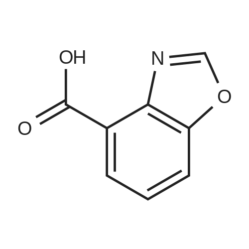 Chemical Structure| 208772-23-0