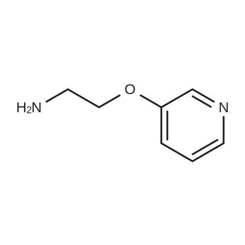 Chemical Structure| 310880-25-2
