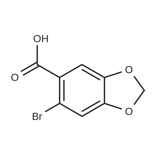 Chemical Structure| 60546-62-5