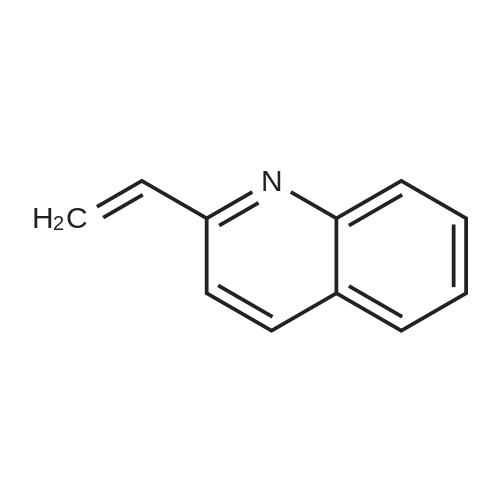 Chemical Structure| 772-03-2