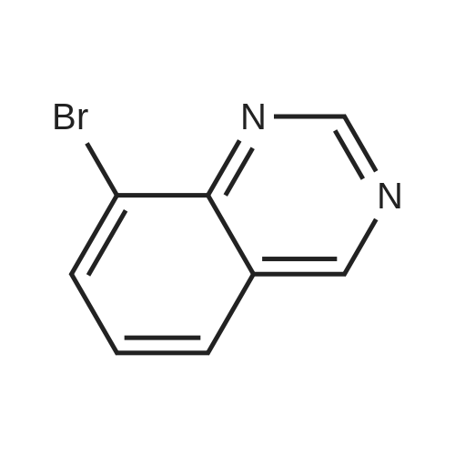 Chemical Structure| 1123169-41-4