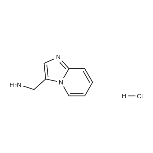 Chemical Structure| 1194374-09-8