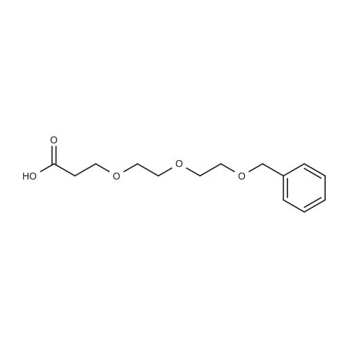 Chemical Structure| 127457-63-0