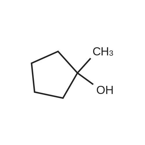 Chemical Structure  1462-03-9