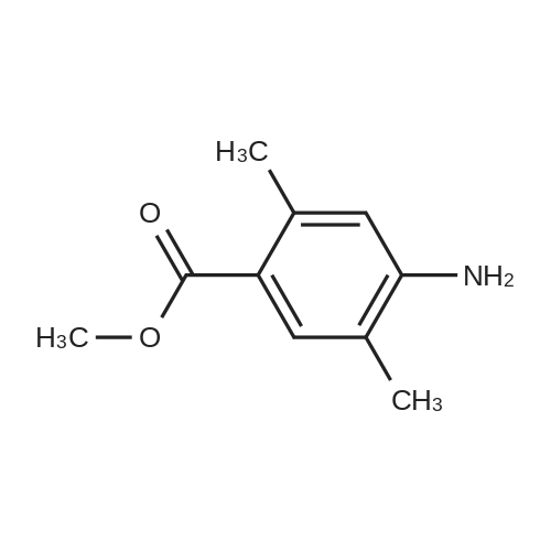 Chemical Structure| 21339-74-2