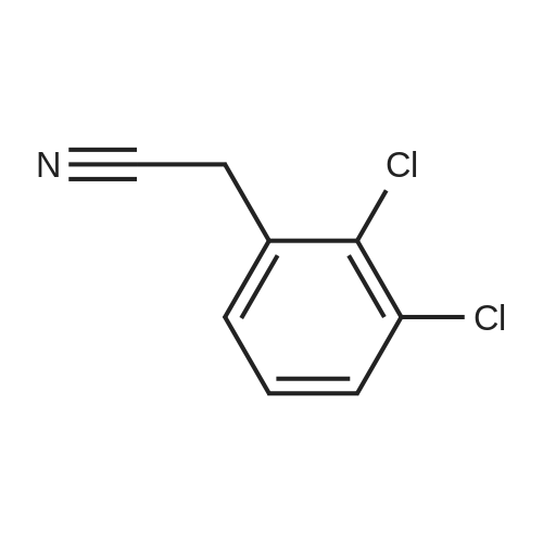 Chemical Structure| 3218-45-9