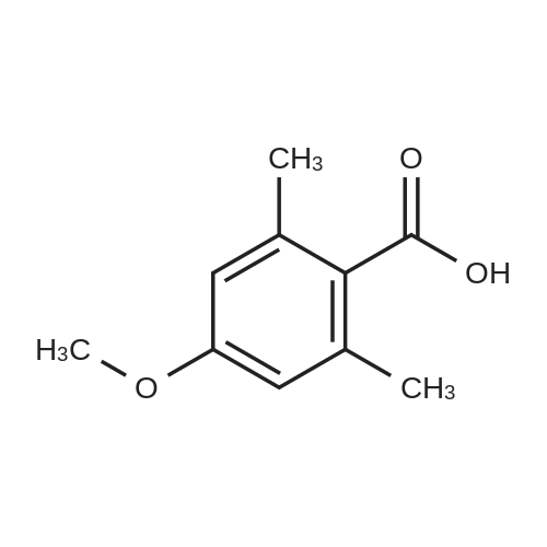 Chemical Structure  37934-89-7