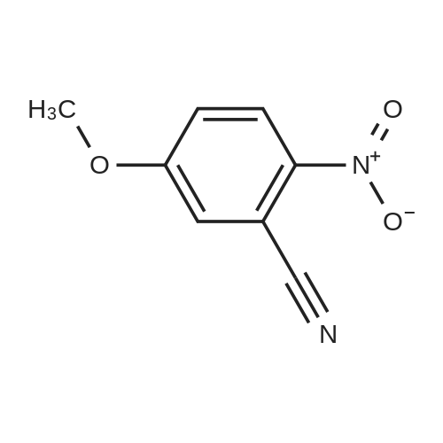 Chemical Structure| 38469-84-0