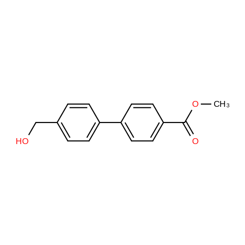 Chemical Structure| 393522-78-6