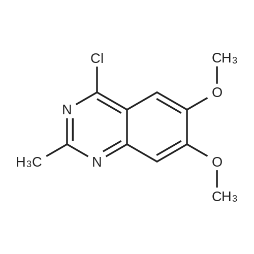 Chemical Structure| 50377-49-6