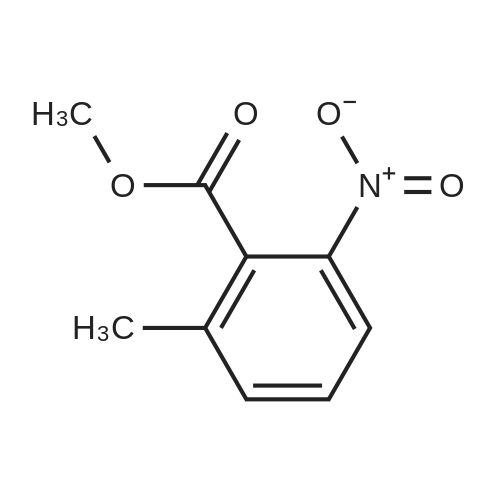 Chemical Structure  61940-22-5