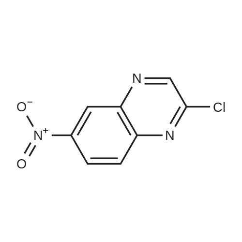 Chemical Structure| 6272-25-9