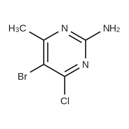 Chemical Structure| 6314-12-1
