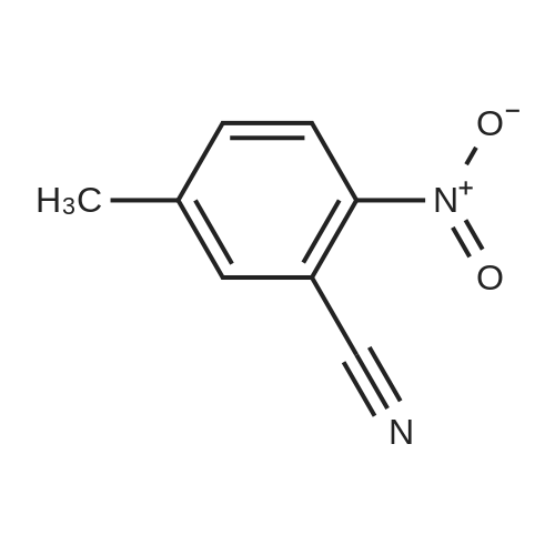 Chemical Structure| 64113-86-6