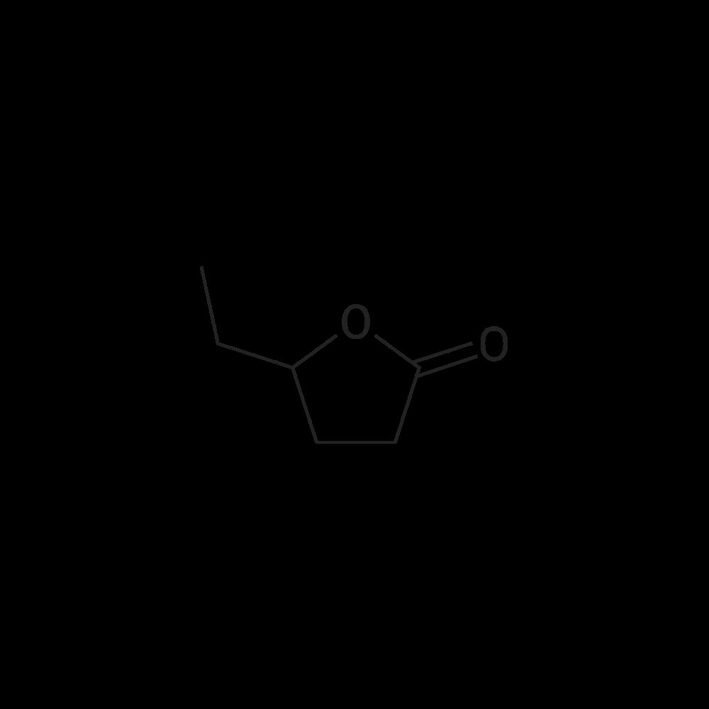 5-Ethyldihydrofuran-2(3H)-one