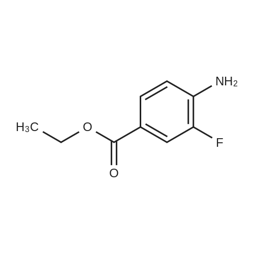 Chemical Structure| 73792-12-8