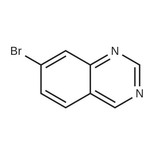 Chemical Structure| 89892-22-8