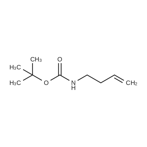 Chemical Structure| 156731-40-7
