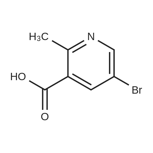 Chemical Structure| 351003-02-6