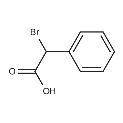 Chemical Structure  4870-65-9
