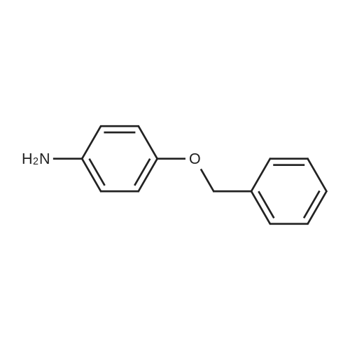 Chemical Structure| 6373-46-2