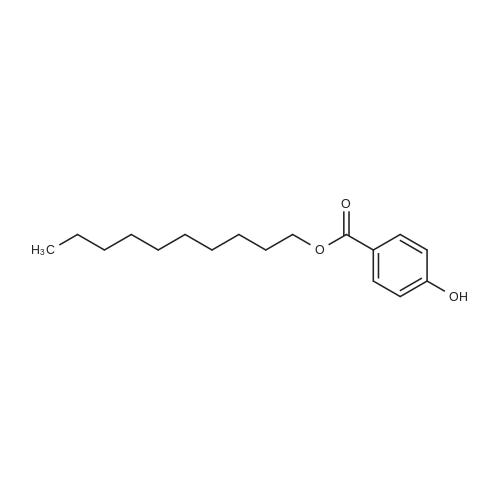 Chemical Structure  69679-30-7