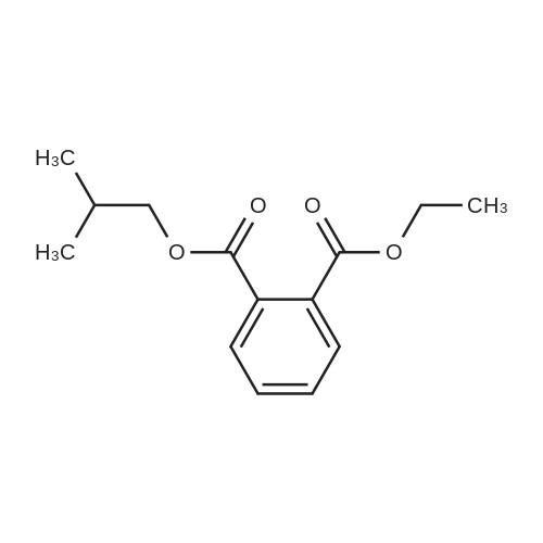Chemical Structure| 94491-96-0