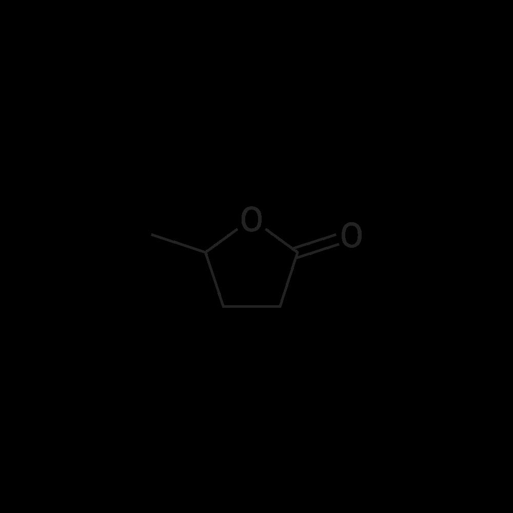 5-Methyldihydrofuran-2(3H)-one