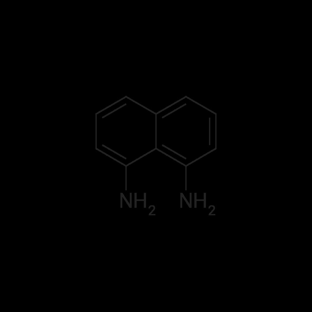 Naphthalene-1,8-diamine