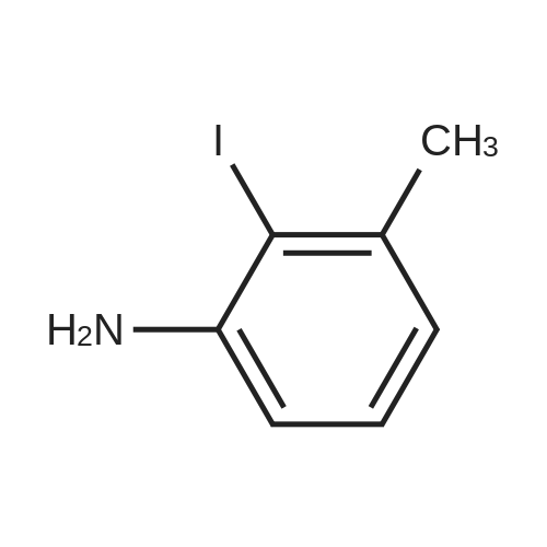 Chemical Structure| 89938-16-9