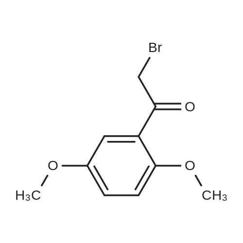 Chemical Structure| 1204-21-3