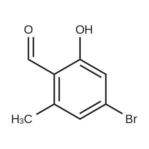 Chemical Structure| 1427438-58-1