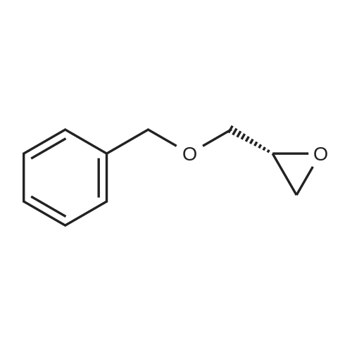 (R)-2-((Benzyloxy)methyl)oxirane