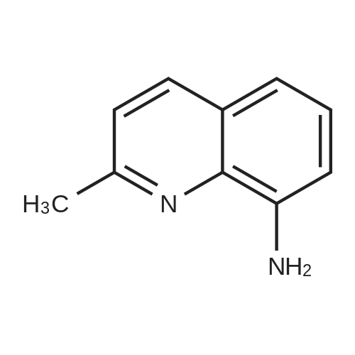Chemical Structure| 18978-78-4