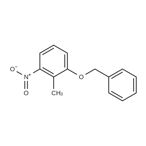 Chemical Structure| 20876-37-3
