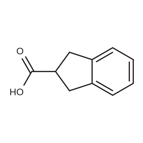 Chemical Structure| 25177-85-9