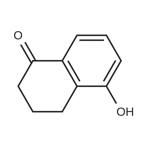 Chemical Structure| 28315-93-7