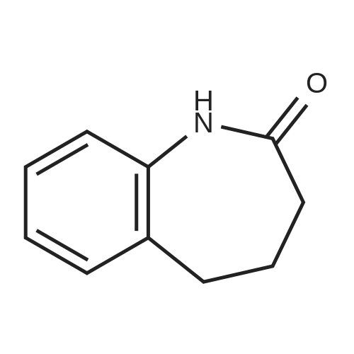 Chemical Structure| 4424-80-0