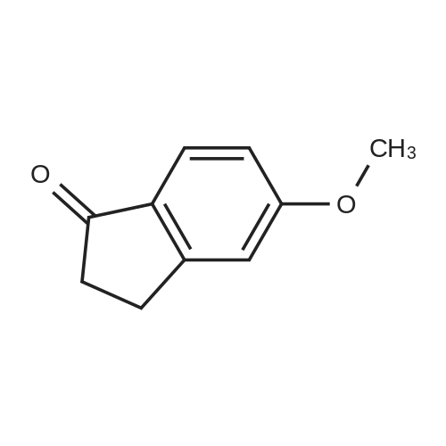Chemical Structure| 5111-70-6