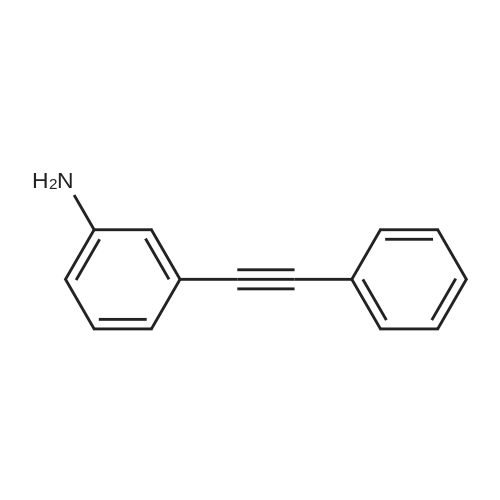 Chemical Structure| 51624-44-3