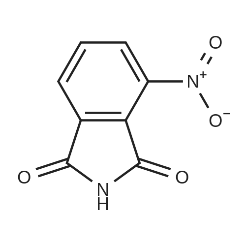 Chemical Structure| 603-62-3