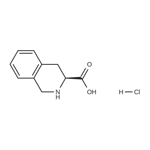 Chemical Structure| 77497-95-1