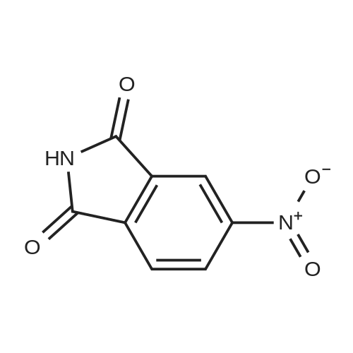 Chemical Structure| 89-40-7