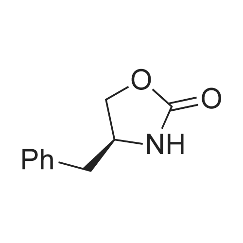 (S)-4-Benzyloxazolidin-2-one